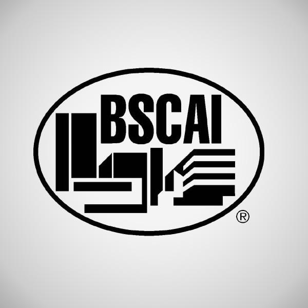 Building Service Contractors Association International