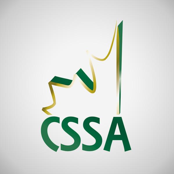 Canadian Sanitation Supply Association