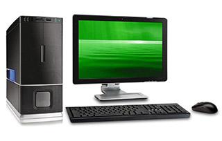 DesktopComputer_sm